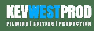 Logo-kevwestprod