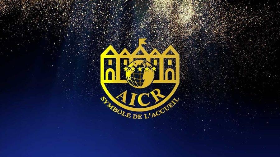 AIRC Switzerland